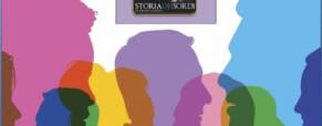 Il futuro del Welfare in Italia. Libro verde (Newsletter della Storia dei Sordi n. 541 del 15 settembre 2008)