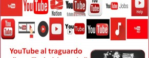 YouTube ha 1 mld di video sottotitolati, aiuto a non udenti