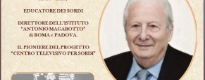 Prof. Gino Zorzo