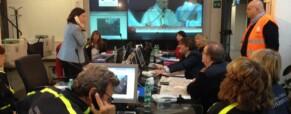 Protezione Civile e la Lingua dei Segni Italiana