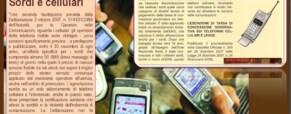 Agevolazioni tecnologiche a favore dei Sordi