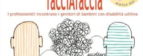 Seminario sulla sordità Firenze