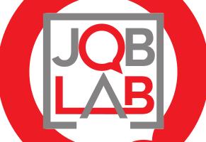 JobLab. Le condizioni di lavoro delle persone con disabilità