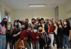 Erasmus, accreditamento per l'Istituto dei Sordi di Torino