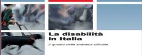 L'Istat e l'integrazione degli alunni con disabilità