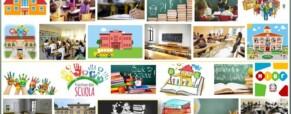 Progetto Vivilis in cinque scuole milanesi. In classe si impara la lingua dei segni
