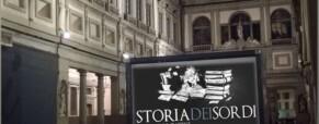 La bella storia di Dario Pasquarella