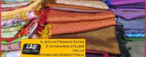 60° anniversario della Costituzione Italiana (Newsletter della Storia dei Sordi n.354 dell'8 novembre 2007)