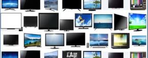 La televisione che non si sente (Newsletter della Storia dei Sordi n.359 del 14 novembre 2007)